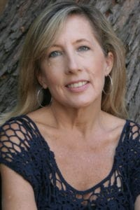 Robin Yates